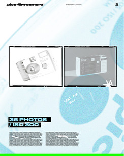 pico-03.JPG