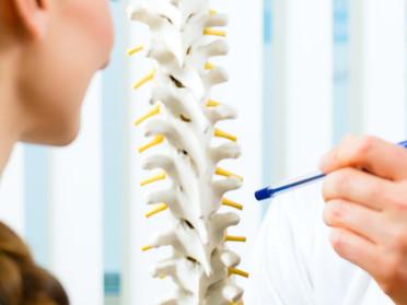 Oncologista Ortopédico