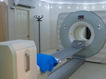 PET - Tomografia por Emissão de Positrons