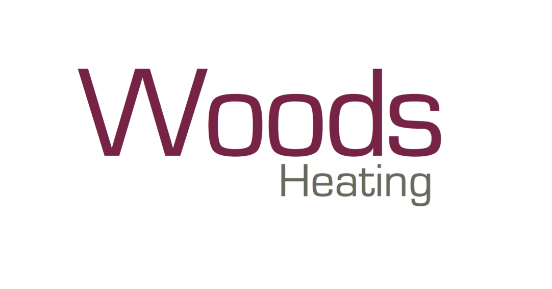 Woods Heating