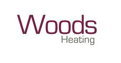 Woods Heating
