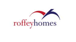 Roffey Homes