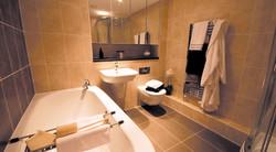 Esplande Bathroom