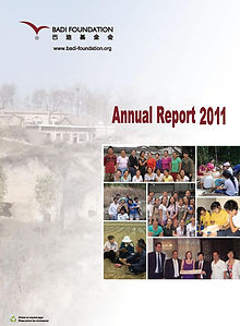 2011 AR Cover-page-001.jpg