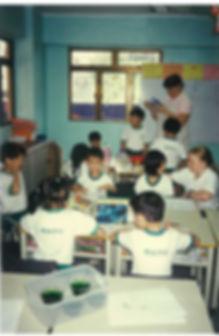 Historical photo (3).jpg