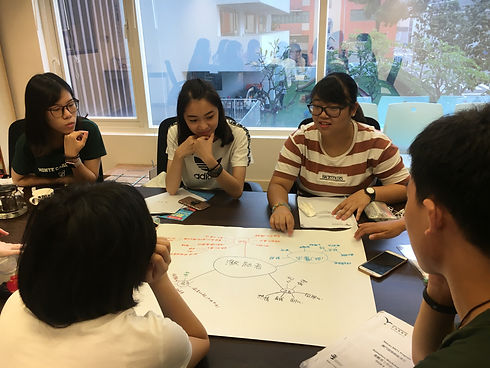 University volunteer training (2).JPG