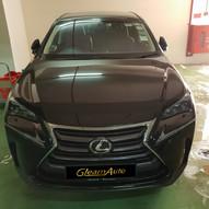 Lexus 4x200.jpg