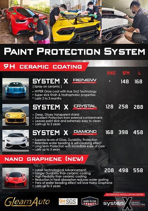 Paint Protection System Menu v2.jpg