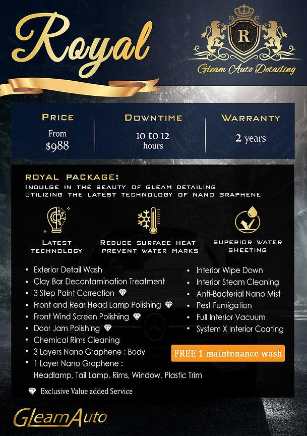Royal Packge Menu version 1.jpg