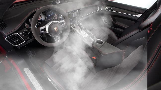 porsche-panamera-car-interiors-interior-