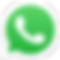 WhatsApp-iconefundotransparente.png