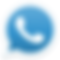 Whatsapp Azul.png