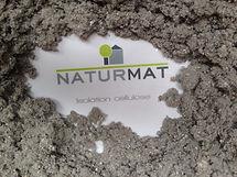 Naturmat cellulose: moins chèr