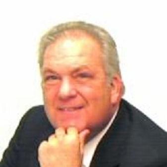Randall Farr - Banker1.jpg