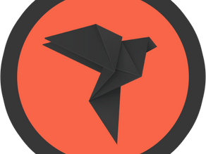 System Administrator / Powershell Developer
