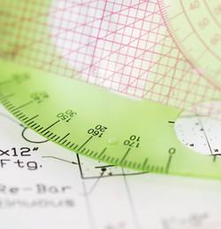 Foundation Design Consulting