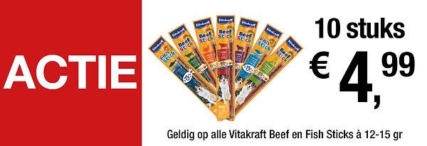Beef sticks 10 voor 4.99.jpg
