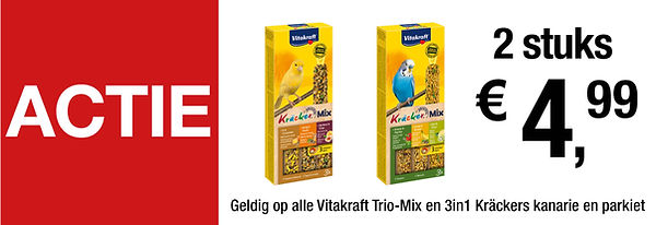 Kräckers_Trio_mix_parkiet,_kanarie_2_v4.