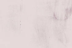 delicate-greys.png