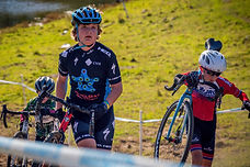 Giant juniors from Northstar, MNJRC, Central Junior Cycling and others. ToddFawcettPhotography.com