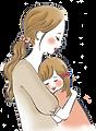 寺尾さま ママと女の子カラ.png