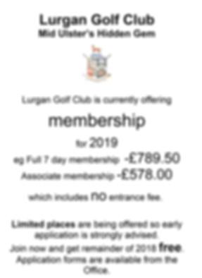 Membership-offer-inc-ladies-Oct-18.jpg