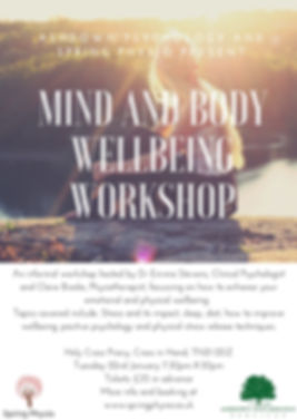 MIND wellbeing workshop jpeg copy.jpg