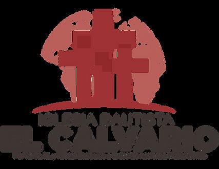 ELCALVARIO-LOGO-V.png