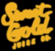 2-SGJC_LOGO_COLOR-FLAT.png