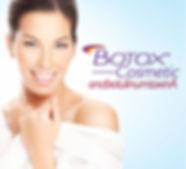 botox-logo-with-woman.jpeg