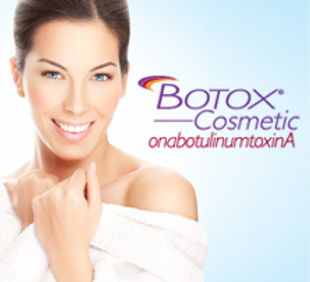 botox-logo-with-woman.jpeg