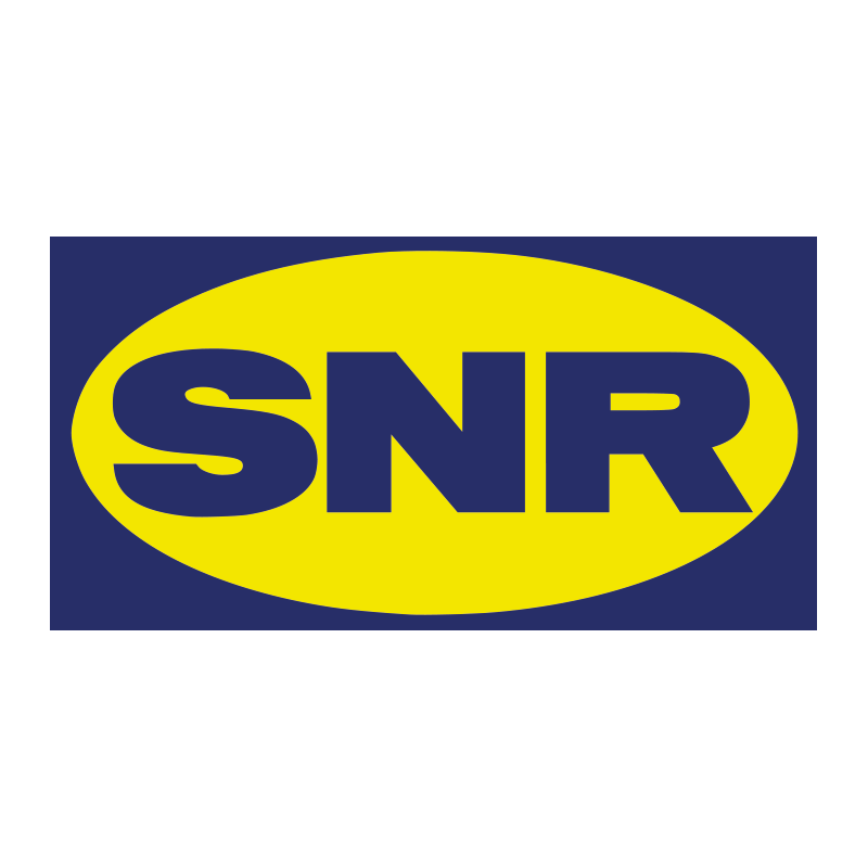 SNR_logo