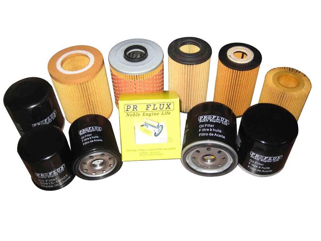 filtros-coche