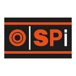 spi_logo