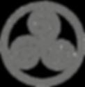 shinrin-yokupirineo_logo.png