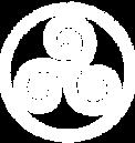 shinrin-yokupirineo_logo_BLANCO.png