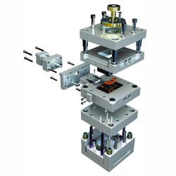 diseno-y-desarrollo-de-moldes-para-inyeccion-de-plastico-18863-MLA20161194766_092014-F