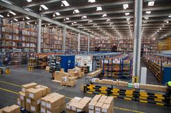 Logistikzentren_Almacen