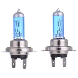 2pcs-font-b-H7-b-font-12V-55W-Halogen-font-b-Bulbs-b-font-Lights-font