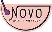 Novo_Logo_confirmed.jpg