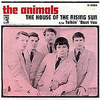 220px-Rising_sun_animals_US.jpg