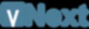 Logo_vNext_256x844.png