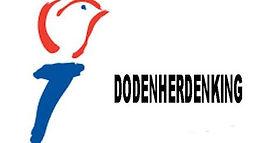 logo-dodenherdenking.jpg