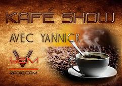 kafé show.jpg