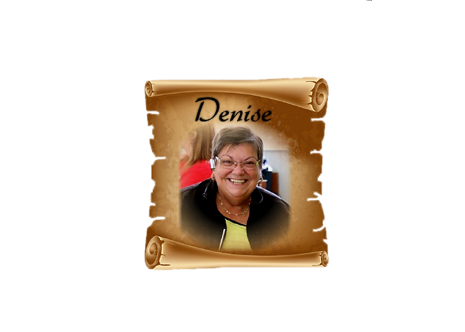 Denise direction.png