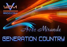 generation country.jpg
