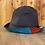 Thumbnail: Cappello RAINBOW