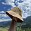 Thumbnail: Cappello PREZIOSO