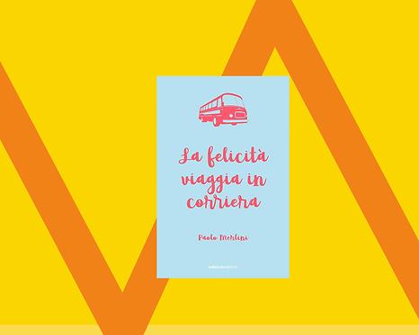 CASCATOLA EDICICLO EDITORE
