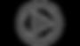 kisspng-computemnr-icons-youtube-play-bu
